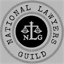 Central Arizona Chapter of the  National Lawyers Guild